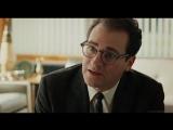 Серь зный человек A Serious Man (2009) BDRip - 480p