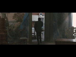Фильм «Лучшее предложение» 2013 (реж. Джузеппе Торнаторе) Смотреть онлайн русский Трейлер