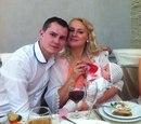 Анастасия Мищенко фото #6