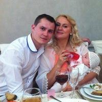 Анастасия Мищенко фото