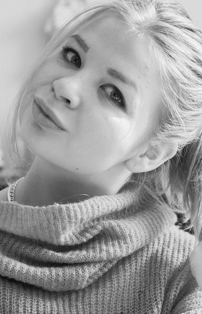 Елена Семушина