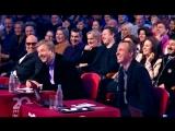 КВН Бомонд 2012 Анти-интеллектуальное шоу