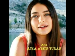 Instagram video by Ayça Ayşin Turan Greek
