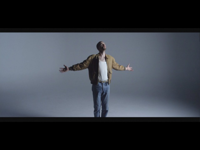 JMSN - Most Of All