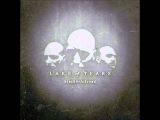 Lake of Tears - Black Brick Road Full Album 2004