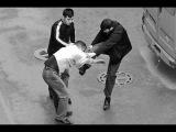Задержание кавказцев! БОРЗЫЕ КАВКАЗЦЫ! Бородачи наказаны!