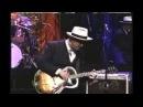 Big Bad Voodoo Daddy -- Go Daddy O -- Tonight Show