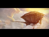 Guild Wars 2 Living World Season 3 Episode 1: Out of the Shadows Trailer