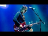 The Brian Jonestown Massacre (HD full show) - Live @ Le Cabaret Vert 2016