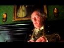 Sleepy Hollow / Сонная Лощина, 2000 - Trailer