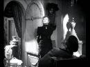 Медведь (1938) фильм смотреть онлайн