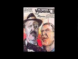Henryk Kuzniak - Znowu klopoty (Vabank II soundtrack)