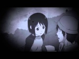 AMV - YOU IN MY HEART (ST IC 12 : OTODAYO EDITION)