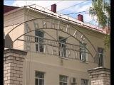 История с подменой тел в Абинском морге получила неожиданное продолжение.