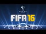 СТРИМ ПО FIFA 16(+КОНКУРС НА ДОБАВЛЕНИЕ В ДРУЗЬЯ ВКОНТАКТЕ)