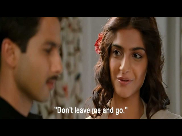 Mausam Abhi na jao choor kar 1080p HD with english subtitles