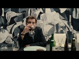 Children of Men - Ark of the Arts -