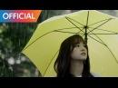 세정 구구단 SEJEONG gugudan 꽃길 Prod By 지코 ZICO Flower Way Prod By ZICO ENG SUB MV