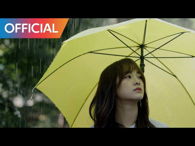 세정 구구단 SEJEONG gugudan 꽃길 Prod By 지코 ZICO Flower Way Prod By ZICO ENG SUB MV