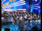 Родители наши, музыка Оскара Фельцмана, стихи Юрия Гарина, поёт Валентина Толк...