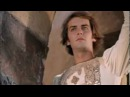 Виктор Аргонов Project - Возвращение Русалочки (music video)