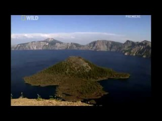 Озера Убийцы  / National Geographic - С точки зрения науки