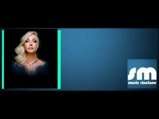 Кристина Орбакайте - Перчатки (скачай песню на ITunes & Google Play)