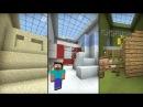 ПРОХОЖДЕНИЕ ПАРКУР КАРТЫ ОТ ПОДПИСЧИКОВ ! МАЙНКРАФТ КАРТА | Minecraft Parkour map