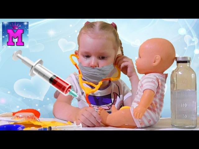 аллергия на прививку от полиомиелита может быть