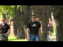 Аркадий Кобяков   Больно official video 2013