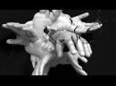 Max Cooper - Micron - Official Video By Dmitry Zakharov