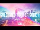 Polo Boy Shawty Presents The Solo Polo Tour Episode 1 Atlanta Shot By @ASoloVision