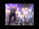 Nightmare - Hard Rock Session @ Colmar - 05-08-2012 Full Live