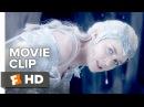 Белоснежка и Охотник 2 Фрагмент The Huntsman Winters War Movie CLIP - Battle 2016 - Charlize Theron, Emily Blunt Movie HD