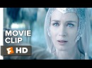 Белоснежка и Охотник 2 Фрагмент The Huntsman Winters War Movie CLIP - Betrayed 2016 - Chris Hemsworth, Emily Blunt Movie HD