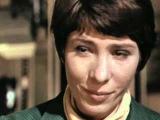 Елена Камбурова - Зеленая земля (1970)