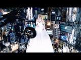 Jennifer Lopez Feat. Pitbull Vs Britney Spears Vs Rihanna - Against The Floor (Robin Skouteris Mix)