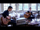 Dream A Little Dream of Me The Mamas The Papas | Acoustic Cover by the Moon Loungers