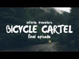Bicycle Cartel 2016 Эпизод 5 (мукачево)
