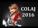 Adriana Ochisanu Melodii Superbe COLAJ 2016