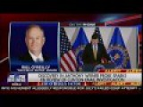 More Trouble For Hillary   FBI Reopens Clinton Criminal Investigation   O Reilly