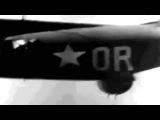 Cabernet Deneuve - Тяжелым басом гремит фугас (какое мне дело) Клип