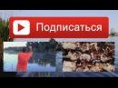 Павел Салаш - На природе ! Новая песня от автора ! Шансон 2017 Хит