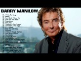 Barry Manilow Greatest Hits Barry Manilow Best Of