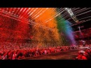 COLDPLAY - AHFOD Tour Full Concert 720p (Great Audio Dolby Digital)