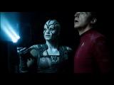 Видео к фильму «Стартрек: Бесконечность»