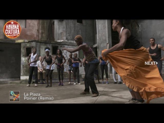 ALBUM PREVIEW: Havana Club Rumba Sessions [Havana Cultura]