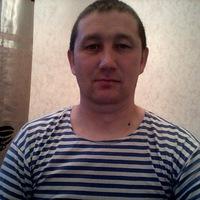 Oleg Matafonov