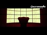 Dakota - Sin City (Rex Mundi Remix)