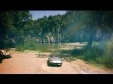 Alvaro Soler feat. Emma - Libre (Italian Version)